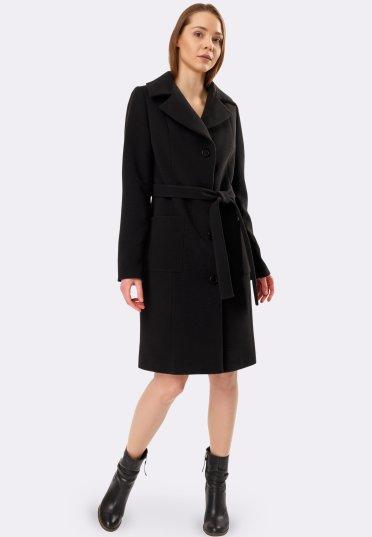 f0970650403a21 Пальта - CAT ORANGE Інтернет магазин жіночого одягу в Україні ...
